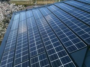 product_solar01
