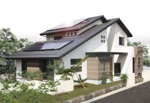 product_solar02